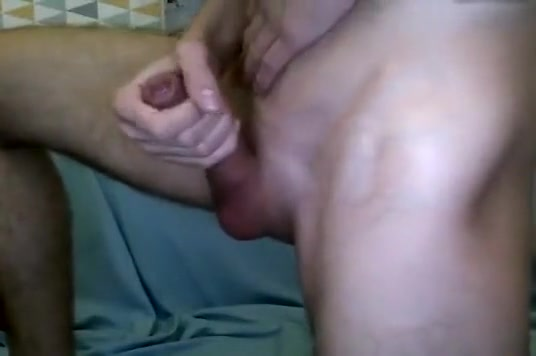 Incredible male in exotic solo male, amateur gay adult video monkey having sex with woman