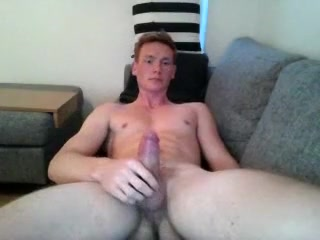Ukingdomhandsome Boygreat Smooth Round Assbig Cock free black porn videoes