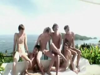 Piscine Party couples fucking couples stories