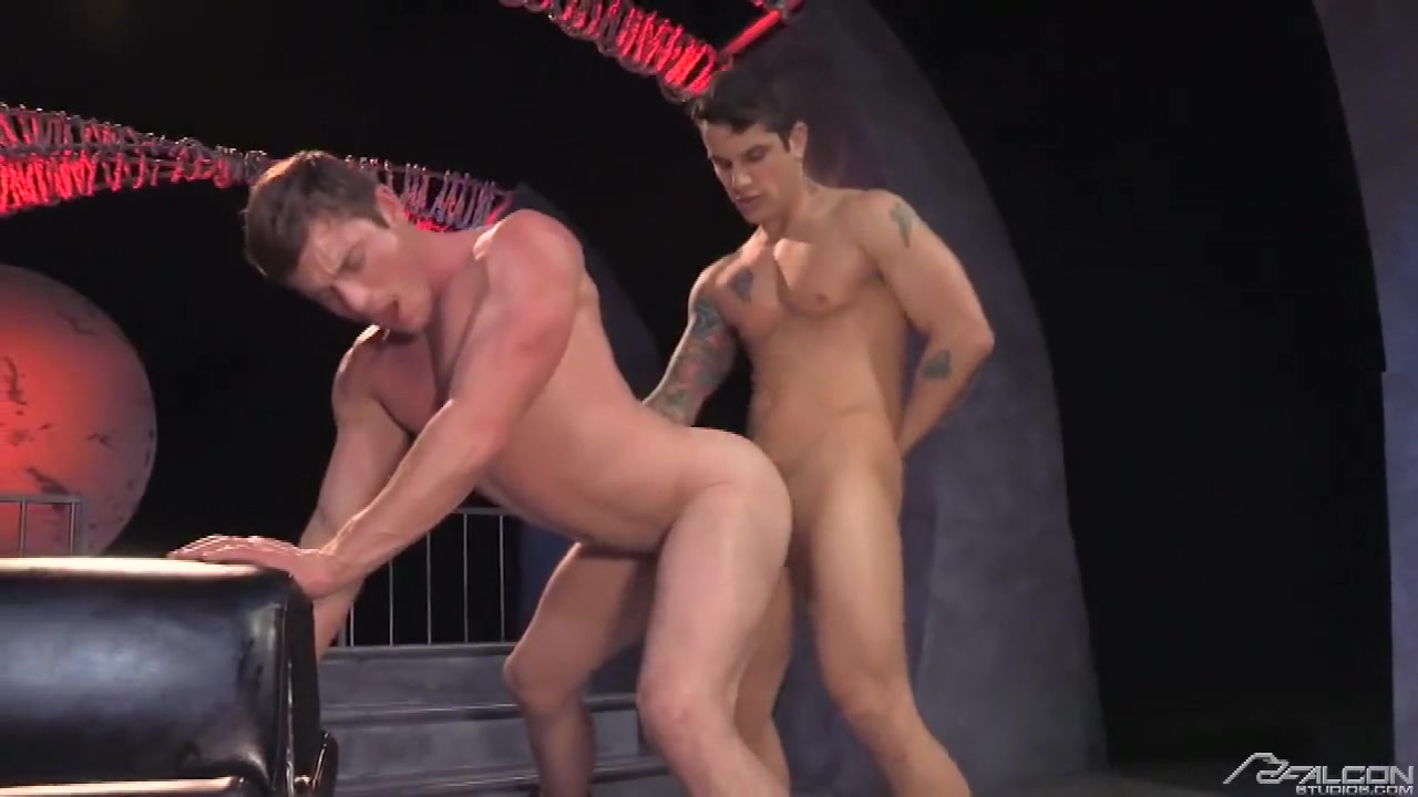 Fabulous male in hottest homo sex video best free real amateur porn