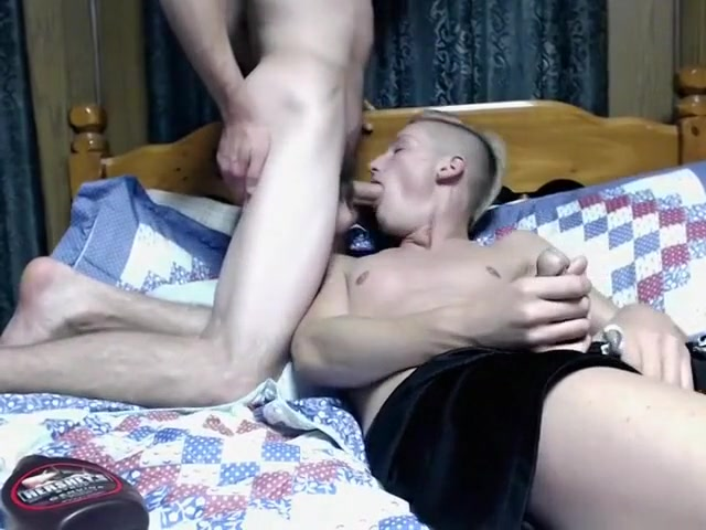 Best male in hottest handjob, amateur homosexual porn movie Www Prown Video Of Fucking His Girlfriend