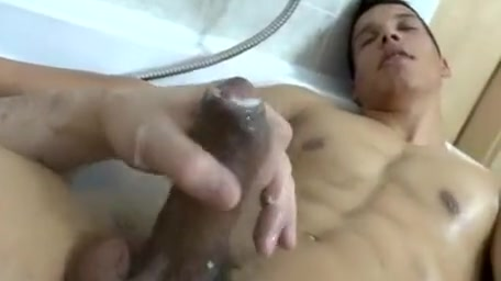 Loving Masturbation 358 zorro deluxe accessory set adult
