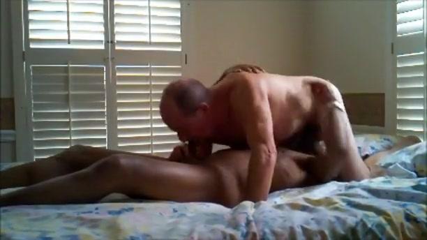 BBC suck/rim Hot naked female celebrity nude