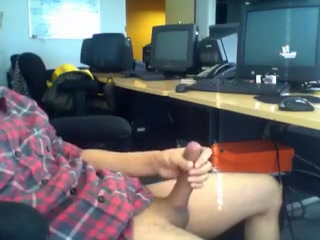 Bating in the office with the door open Harry potter porn parody hairy twatter harry