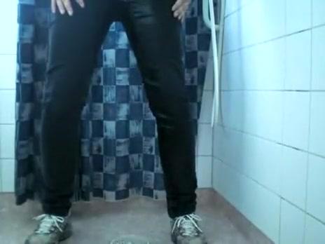 Soaking slim jeans and my borrowed adidas greater flint sports medicine