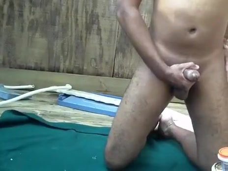 SGT Caught Jerking Off on Deck and Castigate Bonks Me hot wife rio cash