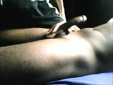 two Knobs 1 Hand (Double Jerk Off) Big natural tits bj gif