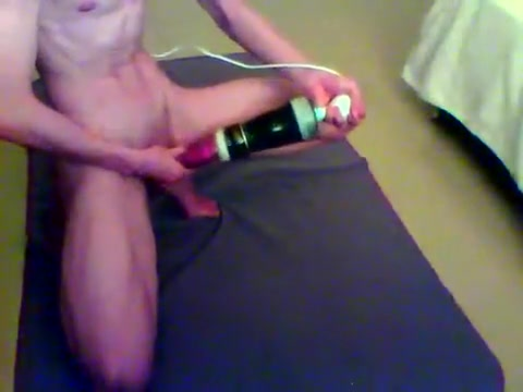 Homemade masturbation mother n son porn