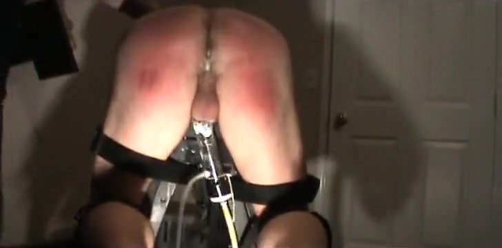 Iliff and darksome ****one Saturday afternoon Part two Mature Escort Tube