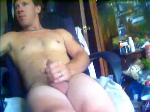 My bi bud strokes whilst Im watching pt 1 - Part two Bushy brunette and blond babe lick twats