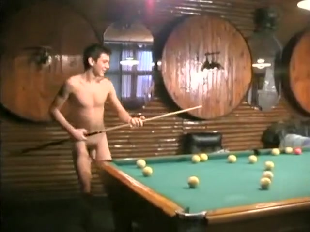 Naked Pool download full sex movie free