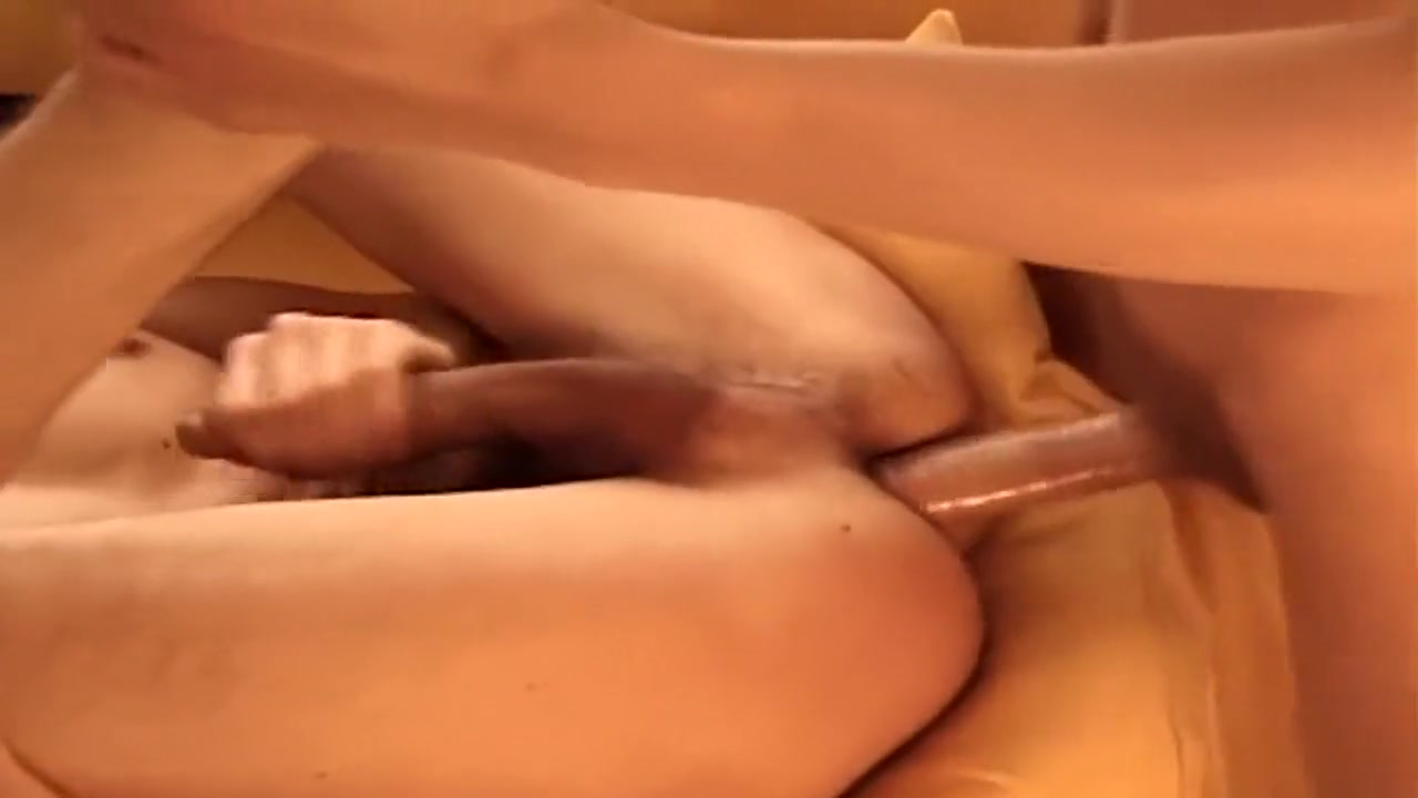 Hot Twink Lovers 2 amature big ebony breasts