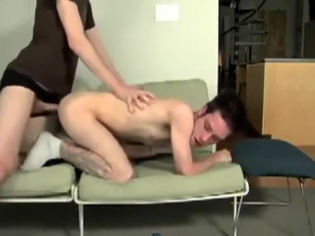 Horny male in fabulous bareback gay porn video Free dating in reading
