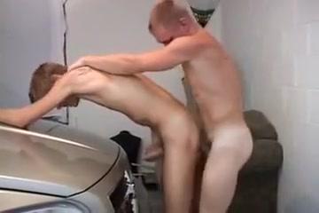 My Junk His Saxy Chut Ke Video
