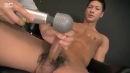 Amazing male in fabulous homosexual porn scene How To Masturbate My Pussy