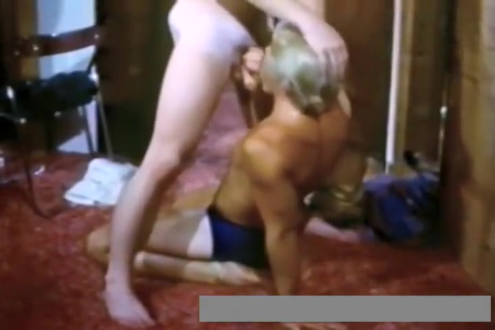 Vintage Classic 31 nigeria nude girls around the globe