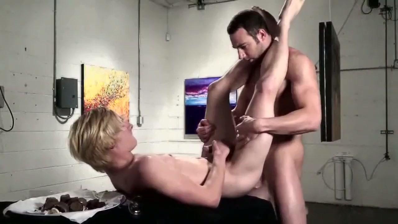 Boys Behaving Badly Girl Squirts On Big Cock