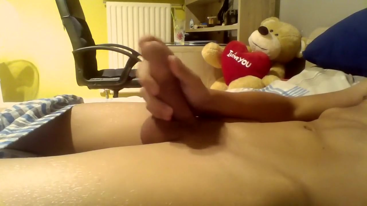 Wank On Cam insanely massive 40dd tits galleries