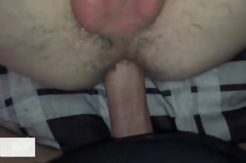 Crazy male in horny amateur homo xxx scene Dating when you're not over someone