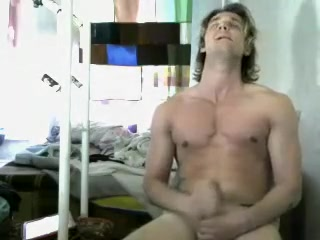 Fabulous male in best amateur, blonde homosexual porn movie Japanese Game Show Taboo Uncensored Subtitles