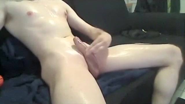Nice Smooth Body free german anal sex videos