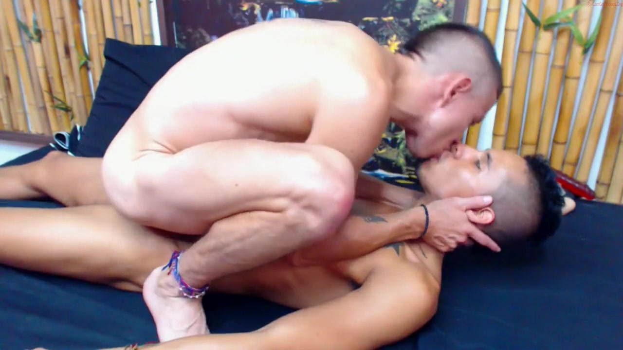 Best male in exotic homosexual porn movie gymnast fucked until she squirts
