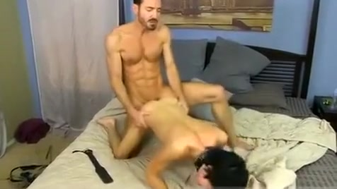 Using His Boy Toy Pt2 Hd Are we compatible test