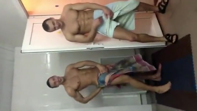 Incredible male in horny voyeur, str8 homosexual porn movie classic sex comedy movies