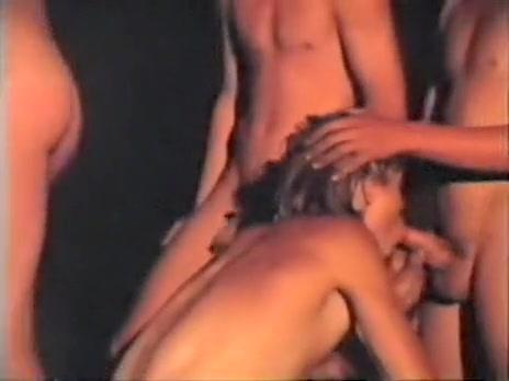 Rb Twinks Camping Firelight Boy Porn Massage fetish lesbian hotties sixtynine