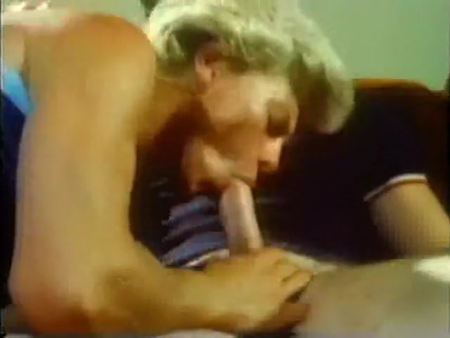 Blonde Shares His Beer Then His Ass Huge boobs hanging