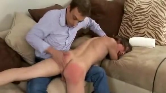 Jesse 03a Jesse And Tommy Spanked Adultfriendfinder Free Password
