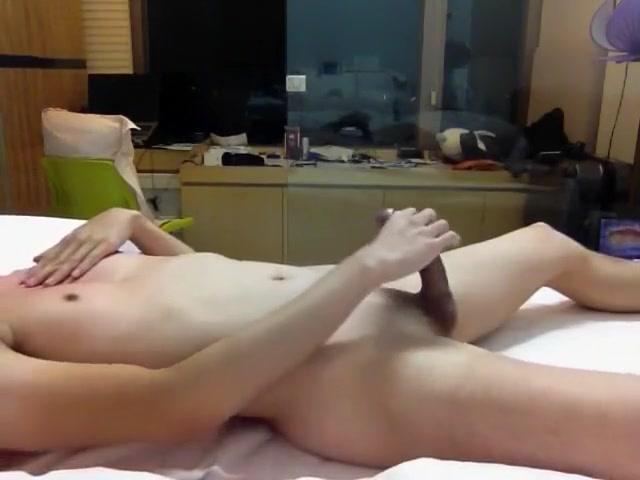 A Wank In My Cks porno gratuite videos gratuit et tubes porno 41