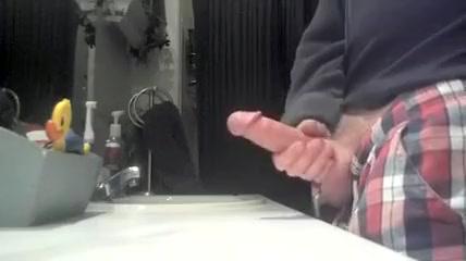 Surprise Video Milf with big tit