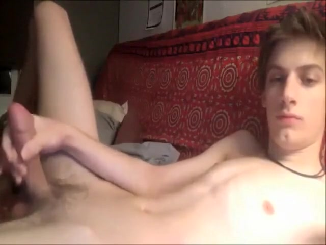 Slow Hand Camwank Best Unsorted Teens porn video