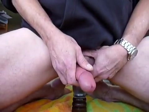 Anal delight Big tits breast boobs canada stockings