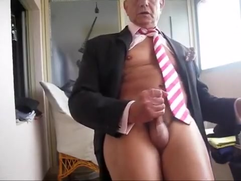 SHOES WANG JERKING OFF SHIT AND TIE the most exuberant booty free video with kelsi monroe brazzers