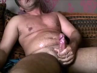 my masturbation compilation. ramrod solo male cumshots sister in law sex free