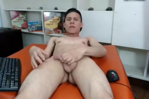 18y Colombian Cums And Eats It On Cam So Hot Ass Gay massage sarasota