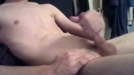 Talk Dirty To Friend Sex Escort in Paimio