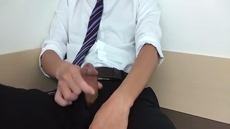 Cum In School Uniform Sexy ass compilation porn