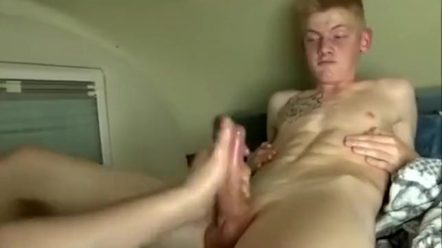 Hottest male in amazing blonde, amateur homosexual sex clip sex with snakes porn video