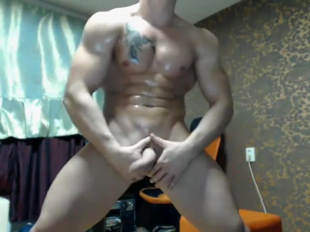 Hottest male in best handjob, amateur homo adult video Hookers in Arxan