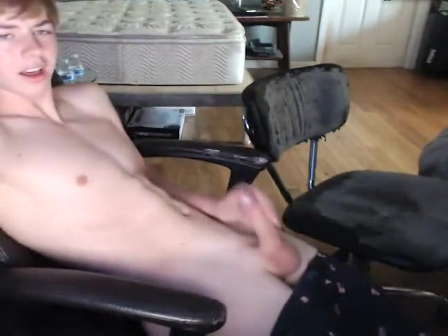 Best male in fabulous amateur, webcam gay xxx video Danish sexy mature ass play 1