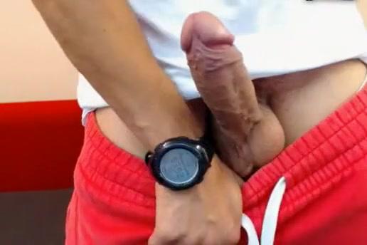 Best male in fabulous amateur, handjob homo porn clip real old anal grandma