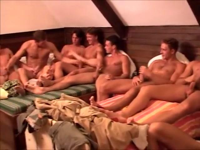 15 Dudes Beatin Off 2008 nude oscar winners academy awards marion tilda kate