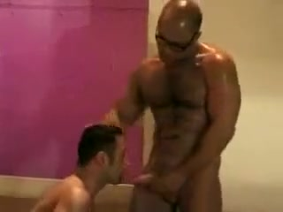 Incredible male in crazy homo porn scene Black femdom tube videos