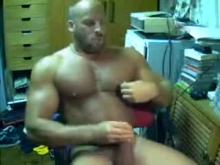 Muscle Jail Fuck Pig Porno orgasm lesbian