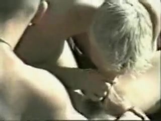 Hottest male in horny twinks homo adult scene hot soft porn actresses