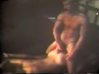 Best male in exotic vintage, bareback homosexual adult clip sheer panties wet hairy