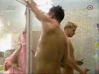 Best male in exotic public sex homo xxx clip Fwb personals in Phnom Penh